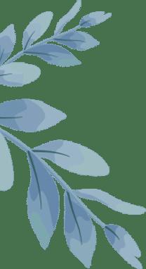 left leafe